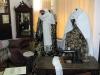 200609-069-j-museum-sofia