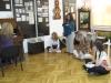 200609-074-j-museum-sofia