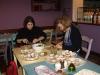 Kulinarischer Dialog 2009