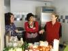 Kulinarischer Dialog 2011