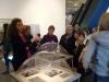 Jüdisches museum 2011