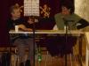 Ora Guttmann im Gespräch mit Judith Kessler