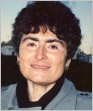 Tania Reytan