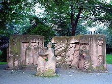 220px-Rosenstrasse_Denkmal_3