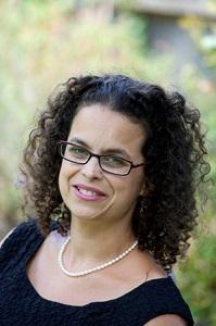 Deborah Kahn-Harrissmall klein