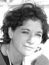 Diana Groo director klein
