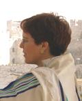 rabbi-dalia-marx-phd