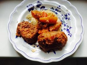 image kochen