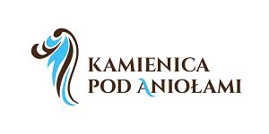 logo-klein-kamienica-pod-aniolami_logo-jasne