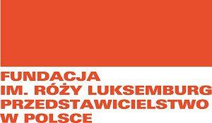 logo-klein-rls_logo-pl_cmyk