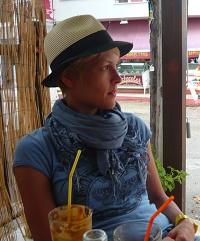 Sonja Vilicic_pic2 klein