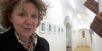 Künstlerinnengespräch mit Rachel Kohn und Zohar Fraiman